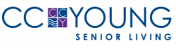 CC Young Senior Living - Dallas, TX