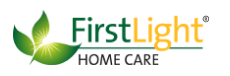 FirstLight Home Care of The Grand Strand Jobs