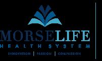 MorseLife Memory Care Residence