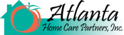 Atlanta Home Care Partners Jobs