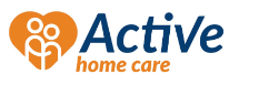 Active Home Care Jobs