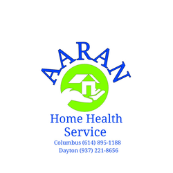 Aaran Home Health Services Jobs