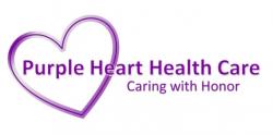 Purple Heart Health Care Inc