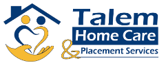 Talem Home Care Jobs