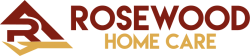 Rosewood Home Care - Atlanta, GA Jobs