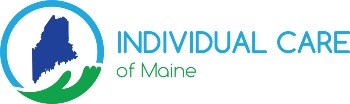 Individual Care of Maine Jobs