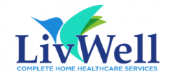 LivWell Home Care Jobs