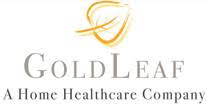 Gold Leaf Home Care - Denver, CO Jobs