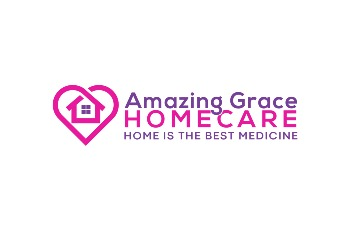 Amazing Grace Homecare - Huber Heights, OH
