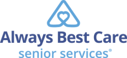 Always Best Care - Columbia, SC