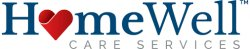 HomeWell Care Services - Metro West Jobs