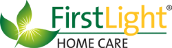 FirstLight HomeCare - West Bend, WI
