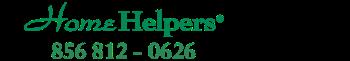 Home Helpers - Woodbury, NJ