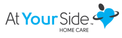 At Your Side Home Care - South Metro Houston, TX