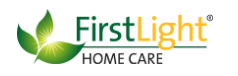 FirstLight Home Care of Silicon Valley Jobs