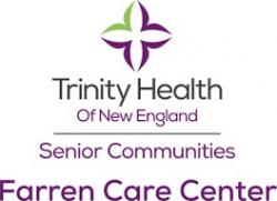 Farren Care Center