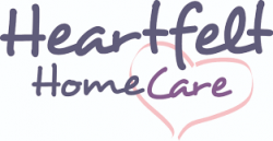 Heartfelt Home Care - Denville, NJ Jobs