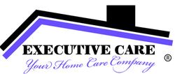 Executive Home Care - Stratford, CT 06614 Jobs