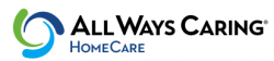 All Ways Caring HomeCare Jobs