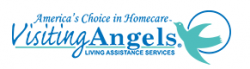 Visiting Angels of Mid County St. Louis Jobs