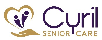 Cyril Senior Care