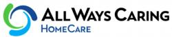 All Ways Caring HomeCare - South Carolina Jobs