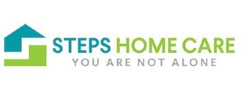STEPS Home Care Jobs
