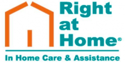 Right at Home - McMurray, PA Jobs