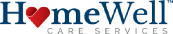 HomeWell Care Services - Troy, MI Jobs