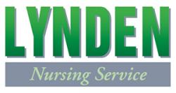 Lynden Nursing Service Jobs