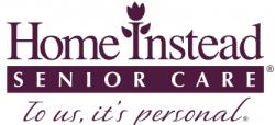 Home Instead Senior Care - Tacoma, WA Jobs