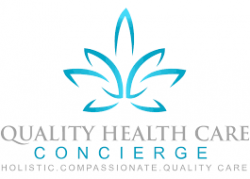 Quality Health Care Concierge - Boca Raton, FL