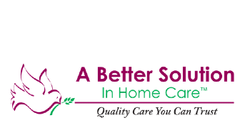 A Better Solution In Home Care - San Fernando Valley, CA Jobs