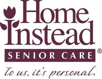 Home Instead Senior Care - Grover Beach, CA Jobs