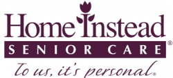 Home Instead Senior Care - Portsmouth, NH