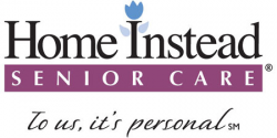 Home Instead Senior Care - Manchester, NH Jobs