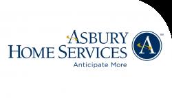 Asbury Home Services Jobs