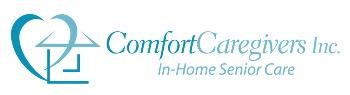Comfort Caregivers