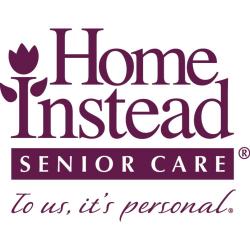 Home Instead Senior Care - Tannersville, PA Jobs