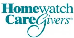Homewatch Caregivers - Sugarland, TX Jobs