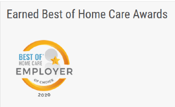 Devoted Guardians Home Care