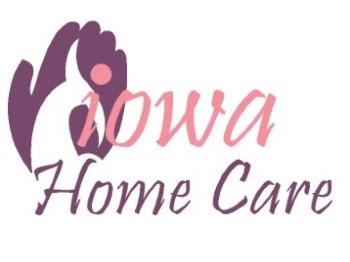 Iowa Home Care - Des Moines, IA