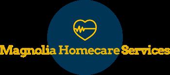 Magnolia Homecare Services