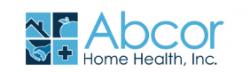 Abcor Home Health Jobs