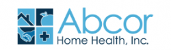 Abcor Home Health Jobs