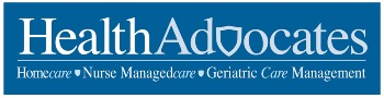 Health Advocate at Home - Palos Heights, IL