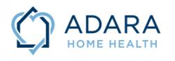 Adara Home Health Jobs