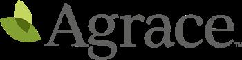 Agrace HospiceCare Jobs