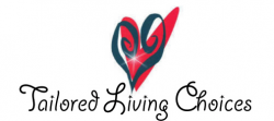 Tailored Living Choices Jobs