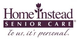 Home Instead Senior Care - Cedar Rapids, IA Jobs